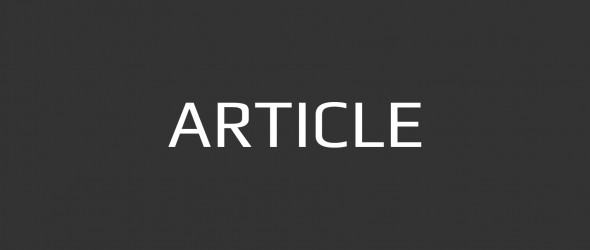 article6