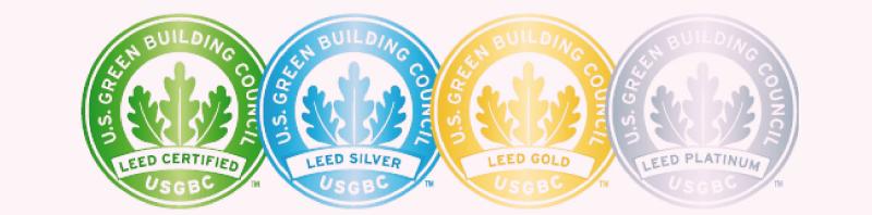 logo-leed-it